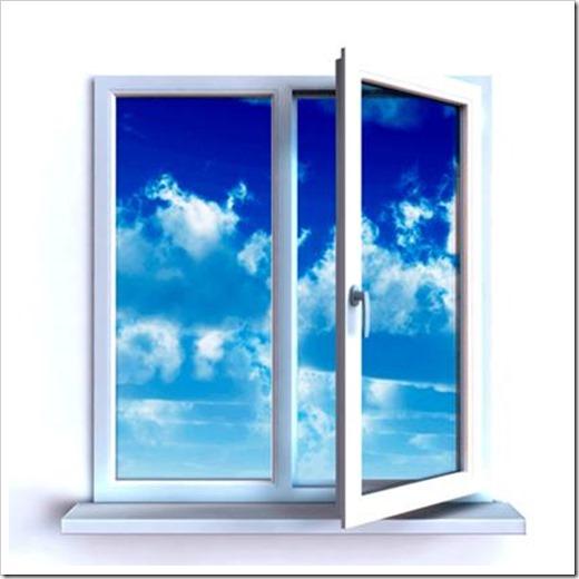 Какое пластиковое окно выбрать?