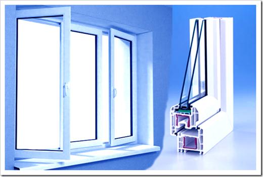Стеклопакеты для пластиковых окон технические характеристики