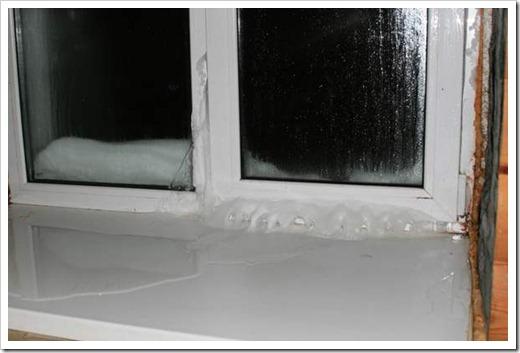 Протекают мансардные окна – что делать?