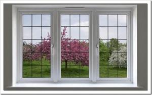 Вредны ли для здоровья пластиковые окна?