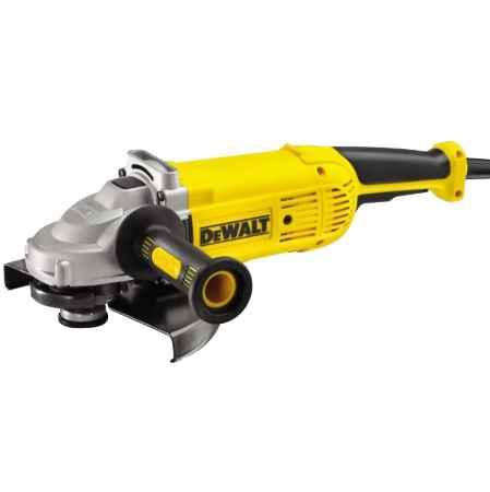 Купить DeWalt D28498