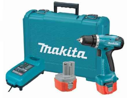 Купить Makita 6271DWPE