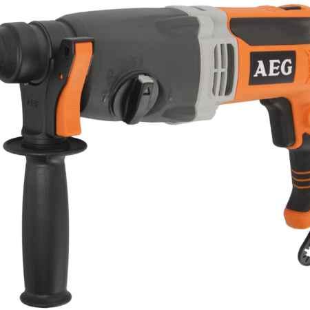 Купить AEG KH 27 E (443785)