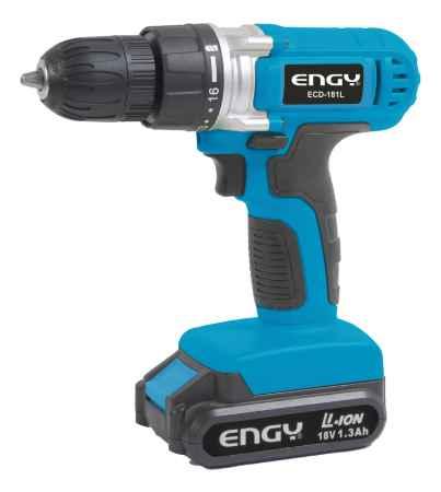 Купить Engy ECD-181L