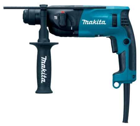 Купить Makita HR1830