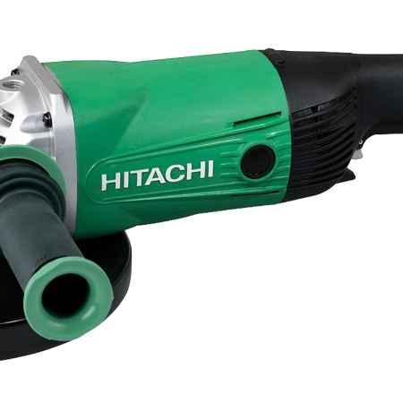 Купить Hitachi G23SWU