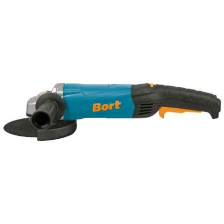 Купить Bort BWS-1200