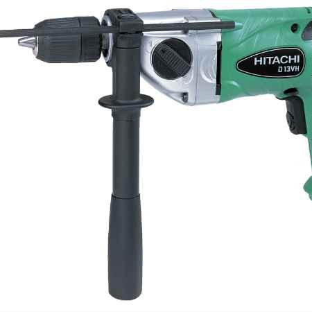 Купить Hitachi D13VH