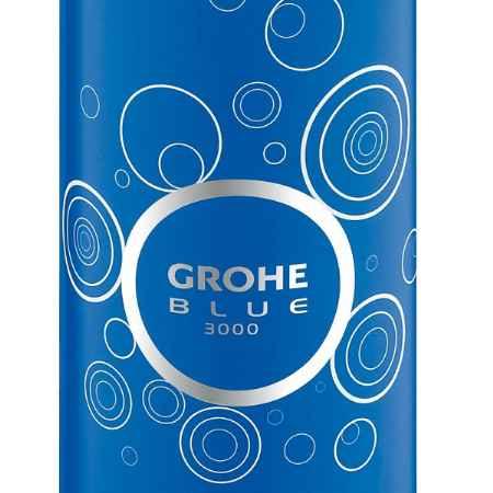 Купить GROHE Blue 40412001