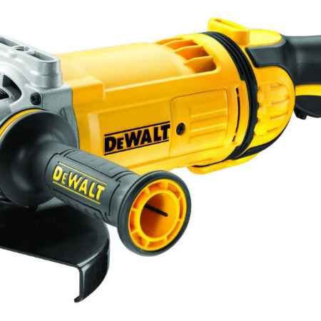 Купить DeWalt DWE 4559