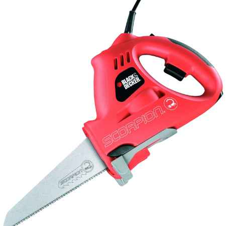 Купить Black & Decker KS890EК