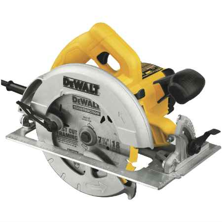 Купить DeWalt DWE 550