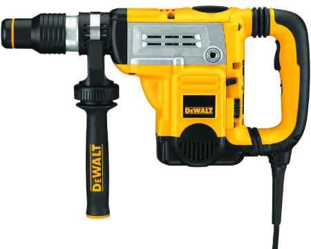 Купить DeWalt D25603K
