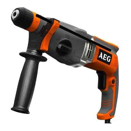 Купить AEG KH 28 Super XE (428190)