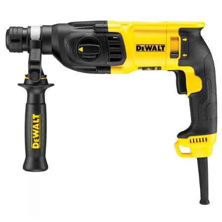 Купить DeWalt D25133K