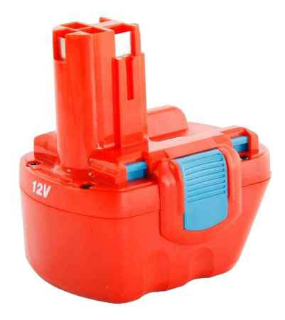 Купить Hammer AKB1220 (30583)