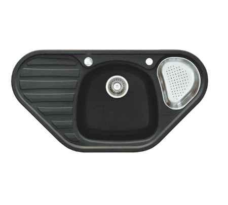 Купить Franke COG 651E (114.0185.002)