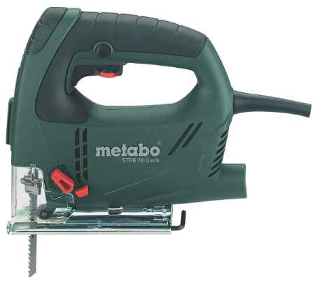Купить Metabo 70 Quick