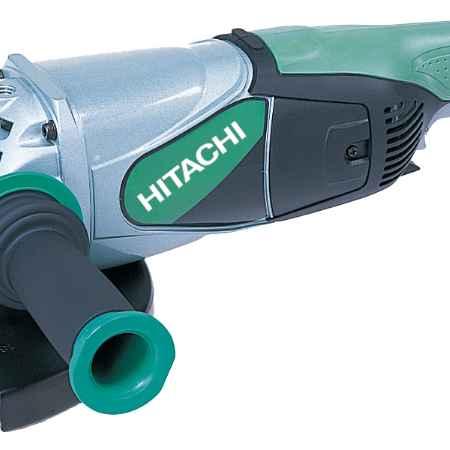 Купить Hitachi G23MRUA