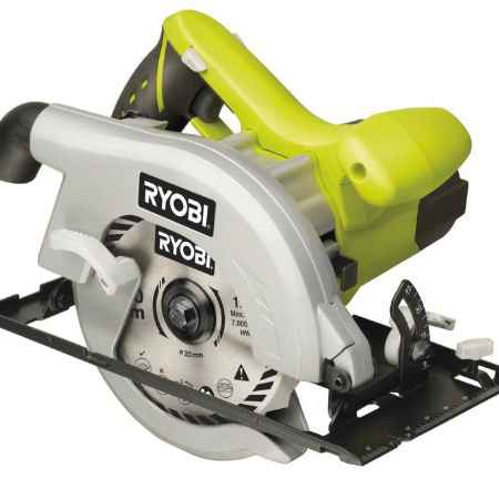 Купить Ryobi EWS1150RS (513000552)
