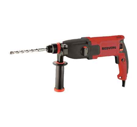 Купить RedVerg RD-RH850