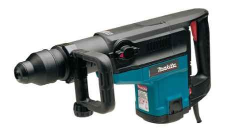 Купить Makita HR5001C