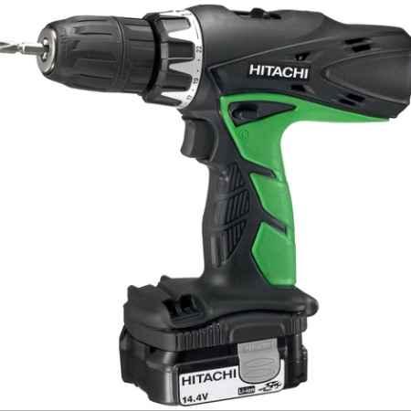 Купить Hitachi DV14DCL2