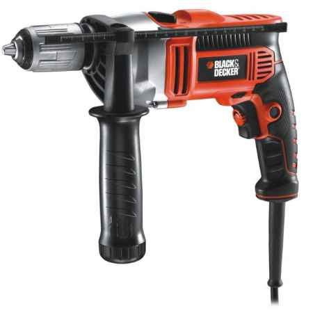 Купить Black & Decker KR705K