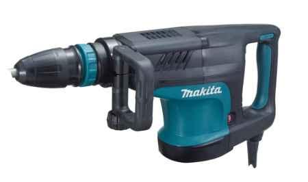 Купить Makita HM1203C