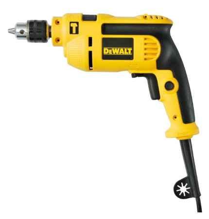 Купить DeWalt DWD024KP