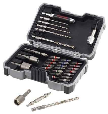 Купить Bosch PRO-Mix по металлу (2607017328)