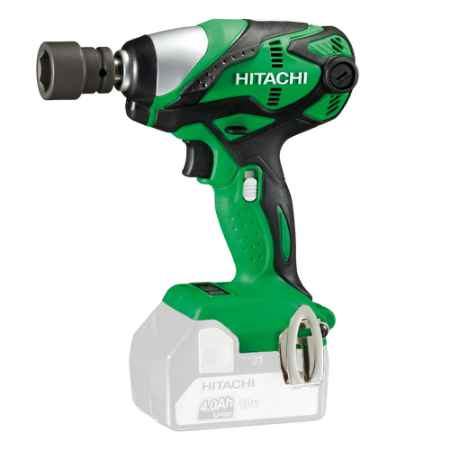 Купить Hitachi WR18DL2
