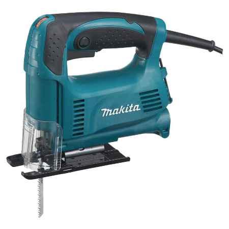 Купить Makita 4327