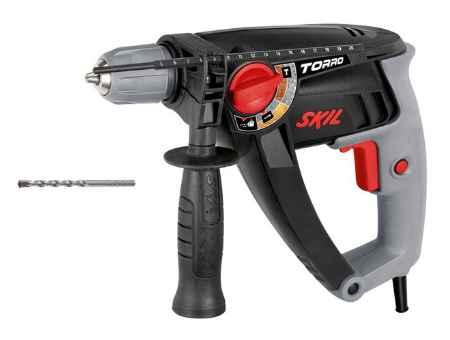 Купить Skil 6950 AA Torro