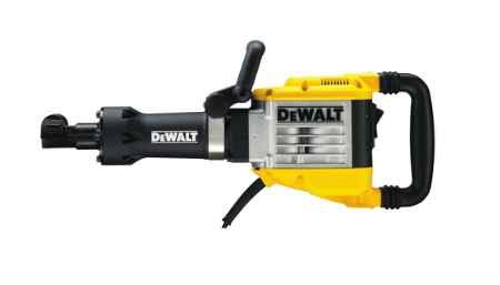 Купить DeWalt D25961K