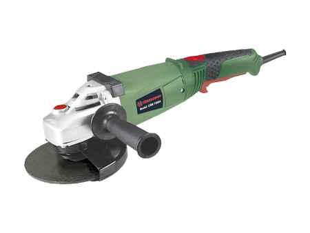 Купить Hammer USM1200A