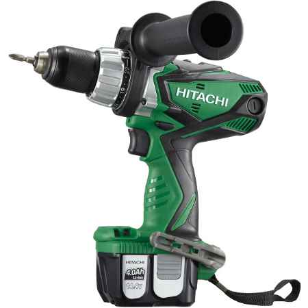 Купить Hitachi DV14DL2