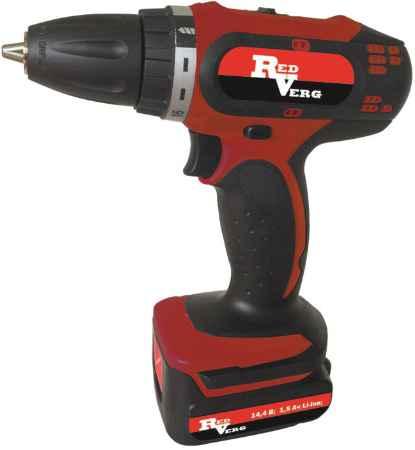 Купить RedVerg RD-SD14/2