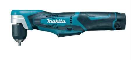 Купить Makita DA331DWE