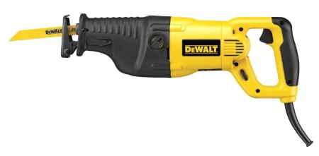 Купить DeWalt DW311K