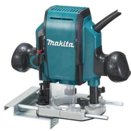 Купить Makita RP0900