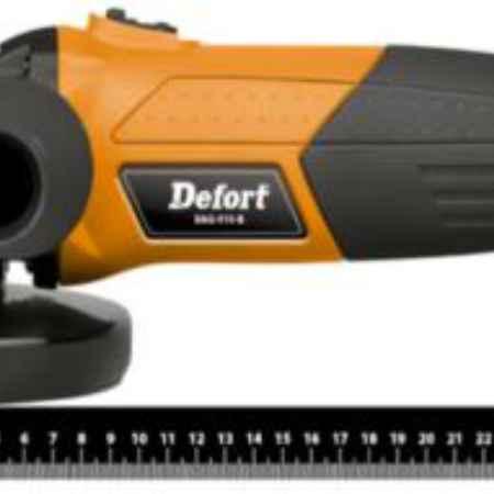 Купить Defort DAG-910-B