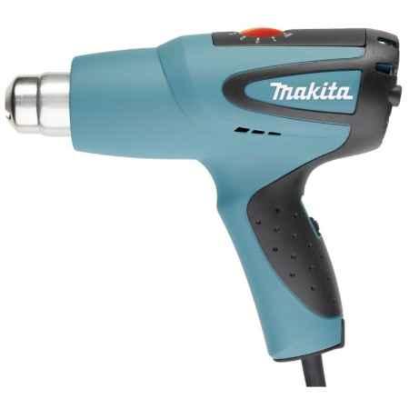 Купить Makita HG551VK