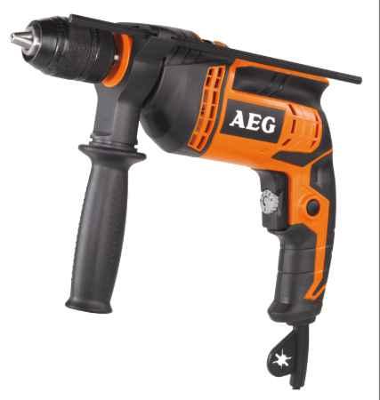 Купить AEG SBE 705 RE