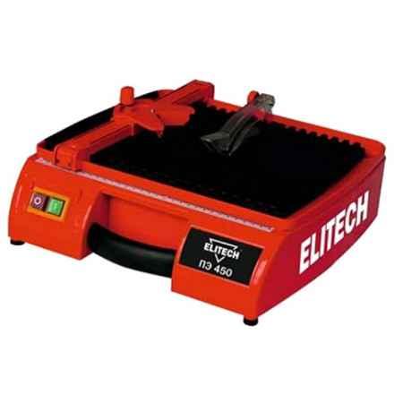 Купить ELITECH ПЭ 450