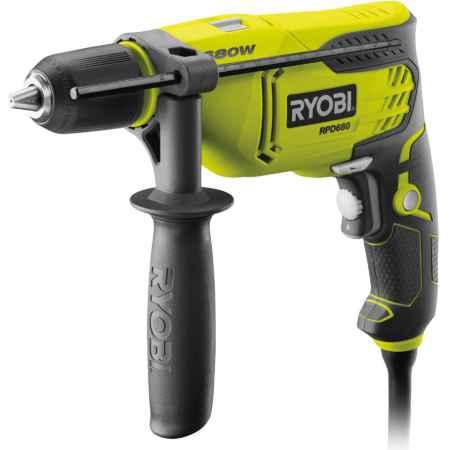 Купить Ryobi RPD680K (513002016)