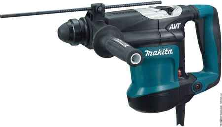 Купить Makita HR3210C