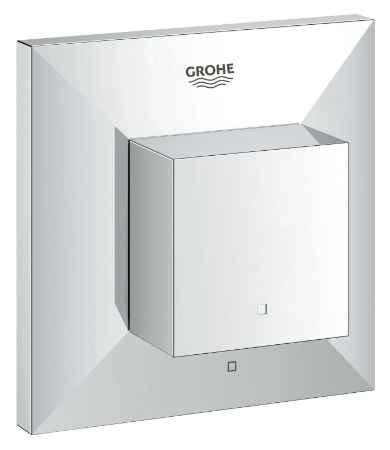 Купить GROHE 19796000