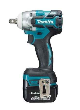 Купить Makita 280RME