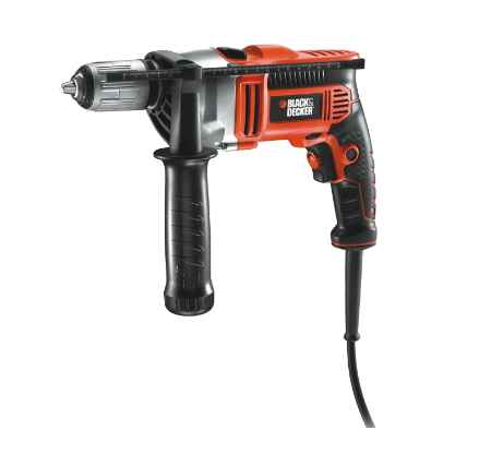Купить Black & Decker KR705KA40
